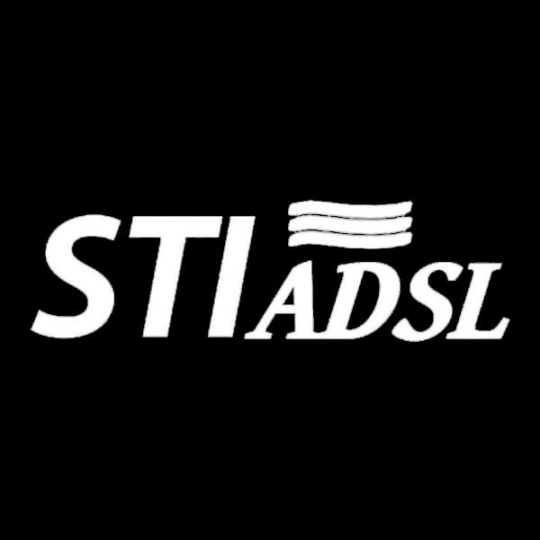 Sti ADSL